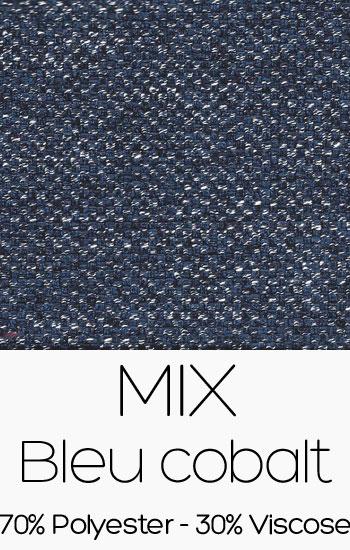 Tissu Mix 141
