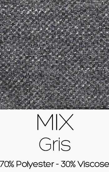 Tissu Mix 143