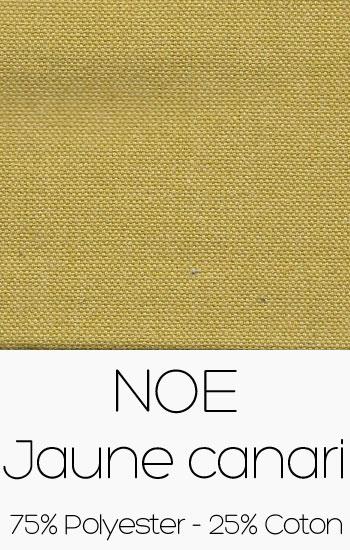 Tissu Noé 115