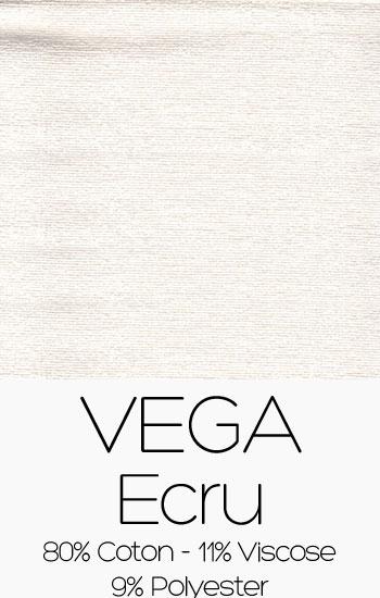 Vega 42