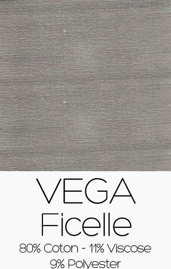 Vega 43