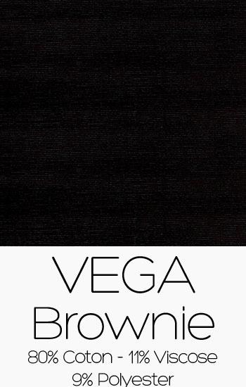 Vega 58