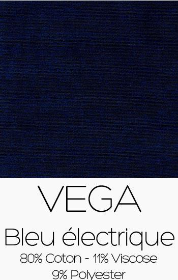 Vega 65