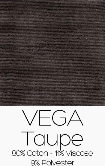 Vega 66