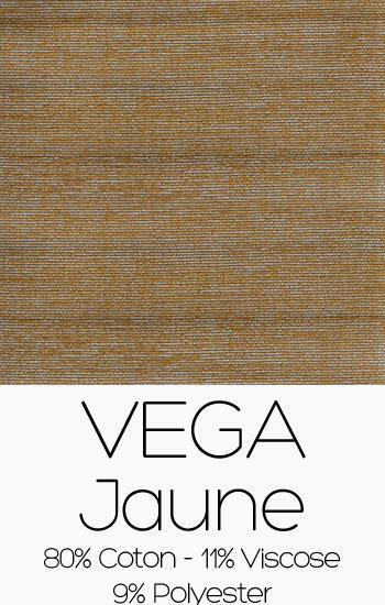 Vega 68