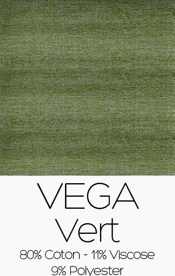 Vega 69
