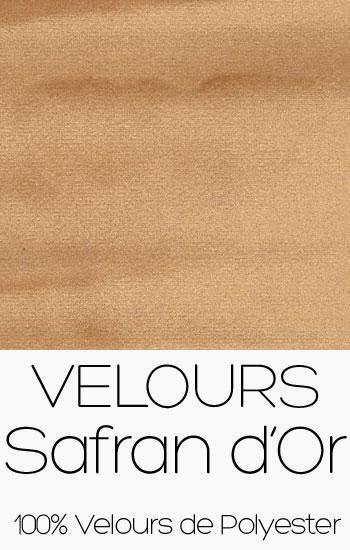 Tissu Velours 589