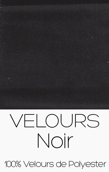 Tissu Velours 597