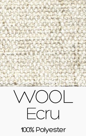 Tissu Wool 699