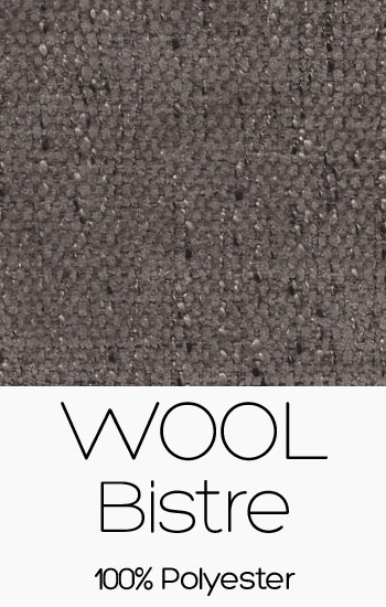 Tissu Wool 702