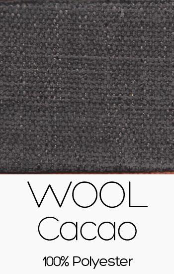 Tissu Wool 703