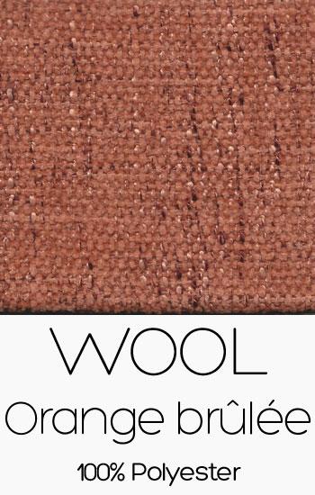 Tissu Wool 704
