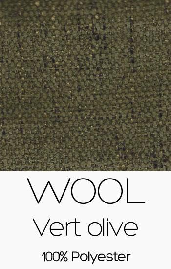 Tissu Wool 705
