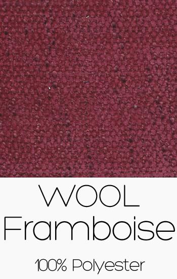 Tissu Wool 706
