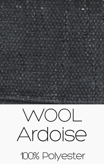 Tissu Wool 710