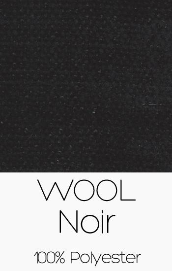 Tissu Wool 711
