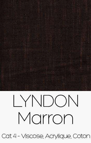Lyndon Marron