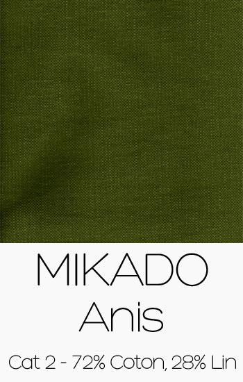 Mikado Anis
