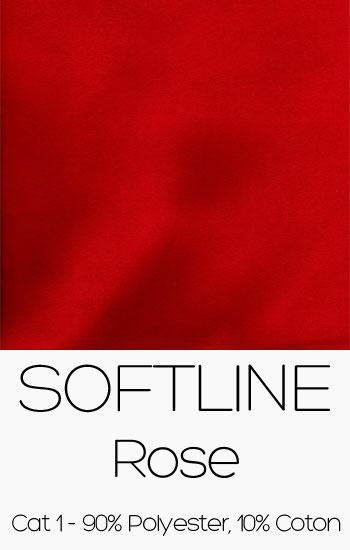 Softline Rose