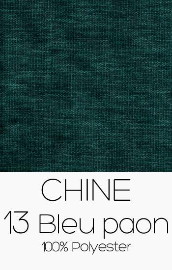 Chiné 13