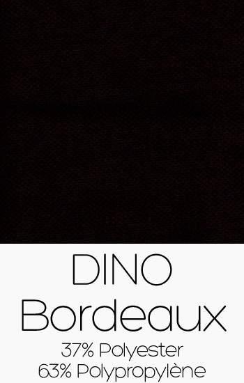 Dino Bordeaux