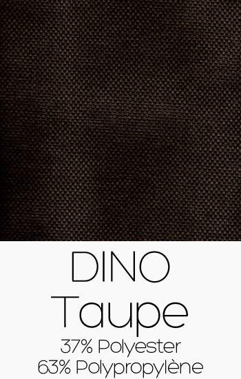 Dino Taupe
