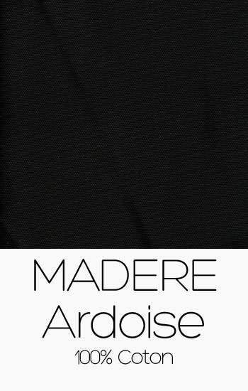 Madere Ardoise
