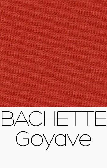 Bachette Goyave