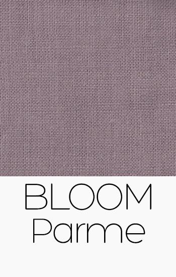 Bloom Parme