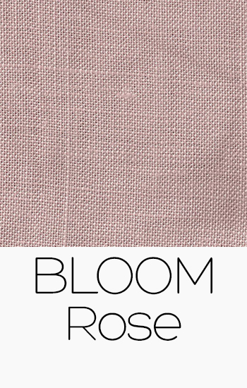 Bloom Rose
