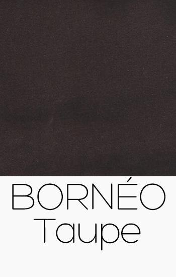 Bornéo Taupe