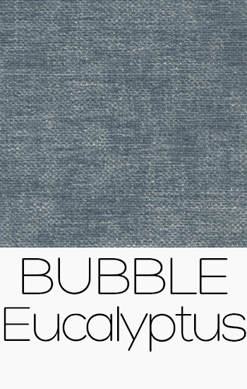 Bubble Eucalyptus