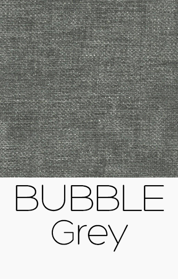 Bubble Grey