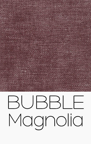 Bubble Magnolia