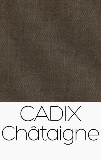 Cadix Chataigne