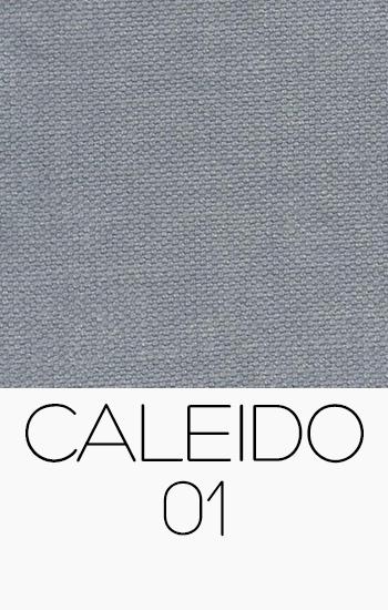 Caleido 01