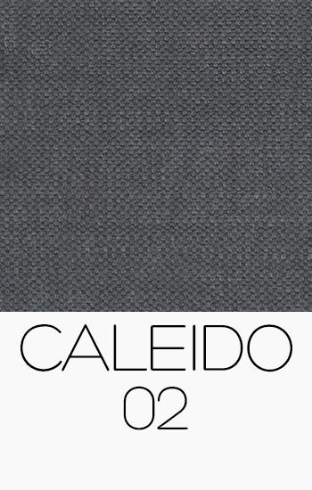 Caleido 02