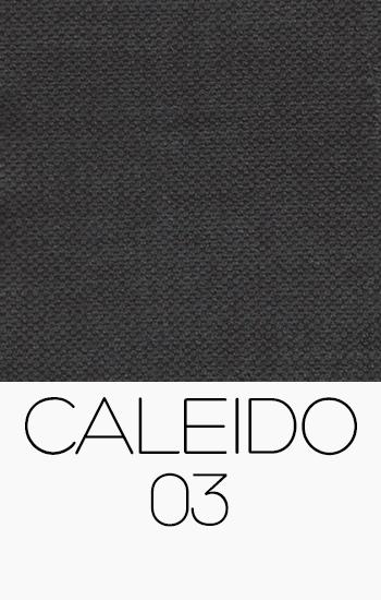 Caleido 03