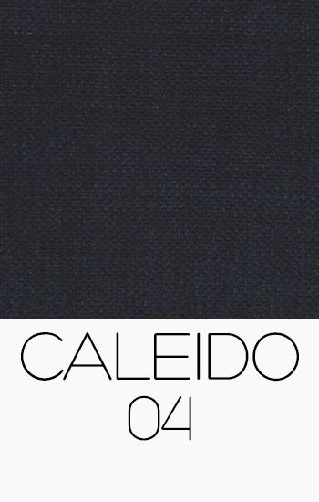 Caleido 04