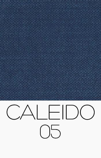 Caleido 05
