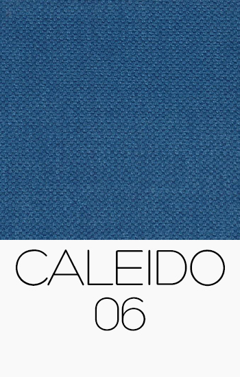 Caleido 06