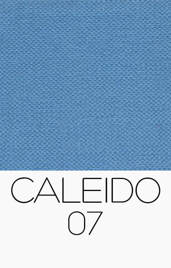 Caleido 07