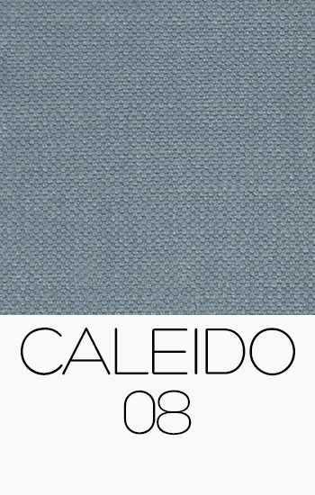 Caleido 08