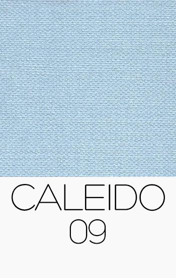 Caleido 09