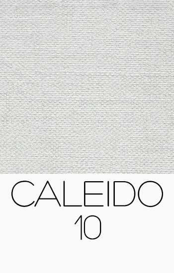 Caleido 10