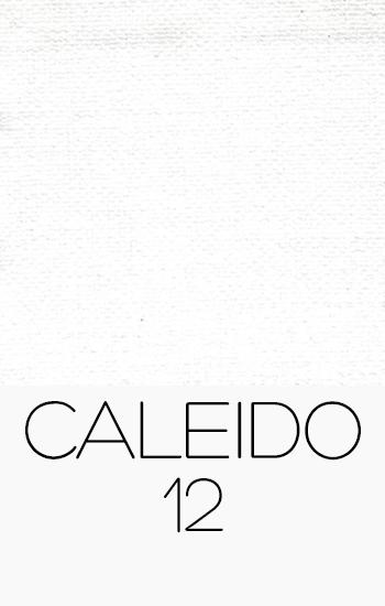 Caleido 12
