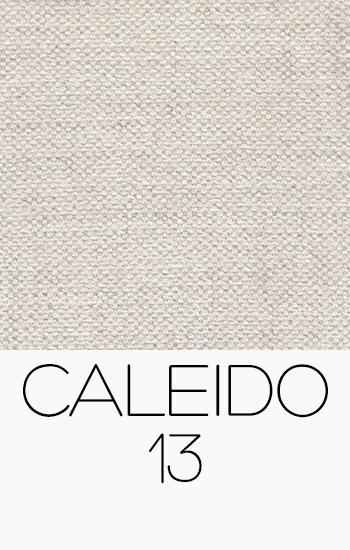Caleido 13