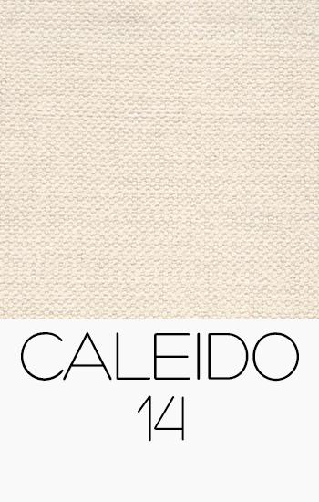 Caleido 14