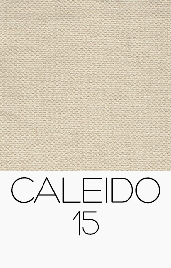 Caleido 15