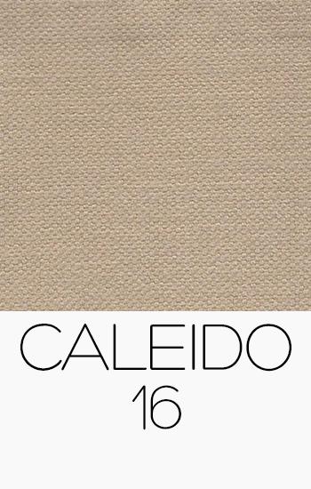 Caleido 16